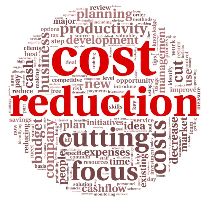 Cost-reduction-image