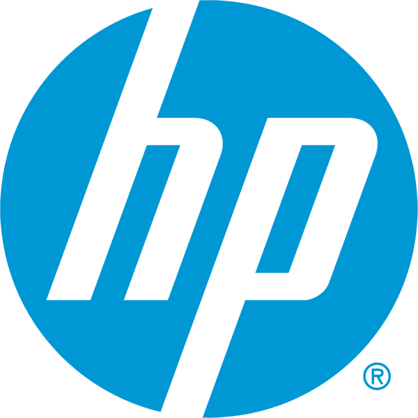 HP Qualified Print and Supply Partner