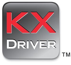 KX-Driver-by-Kyocera