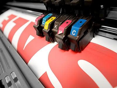 Wide-Format-Printers-1