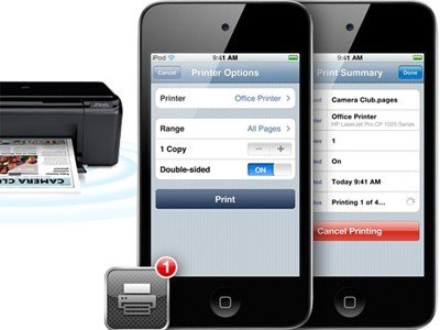 5 tips when Apple AirPrint doesn't work | A Quick How to