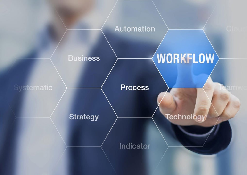 automated-document-workflow