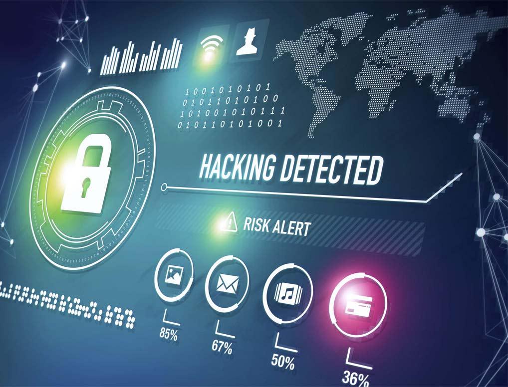 copier-security-risk
