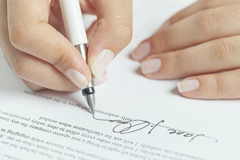 copier-service-agreements