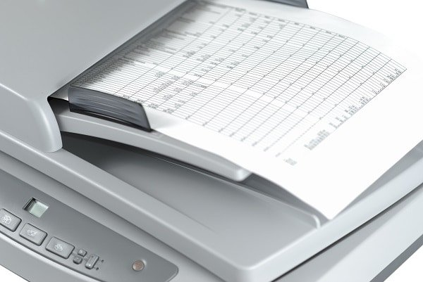 document-scanning-sm