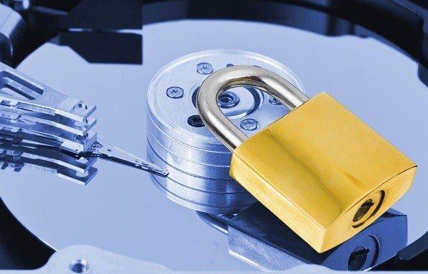 hdd-lock-sm