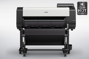 imagePROGRAF-TX-3000-image-1-675x450
