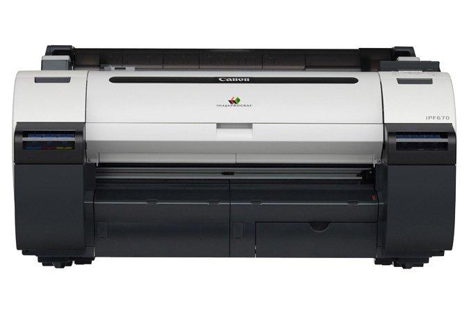 imageprograf-ipf670-large-format-printer-front-d