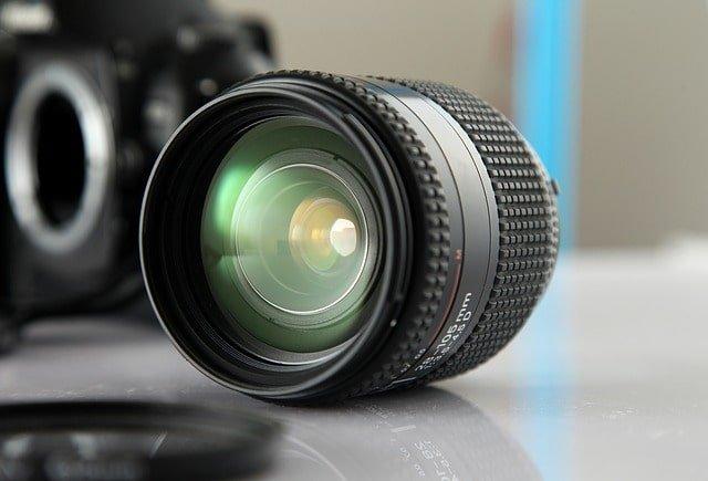 lens 190972_640