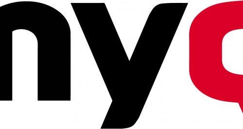 myq logo