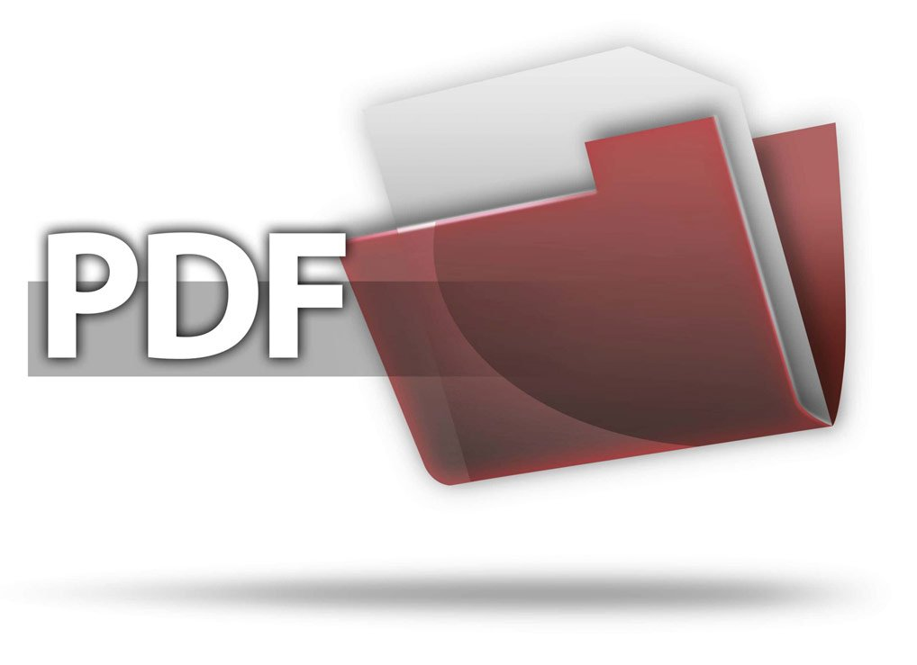 searchable-pdf
