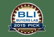 BLI_2015_Pick