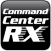 Command Center RX by Kyocera
