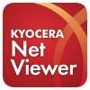 Net Viewer by Kyocera