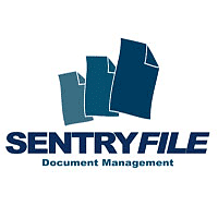 SentryFile for Kyocera