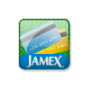 Jamex for Kyocera