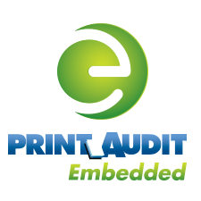 Print Audit for Kyocera