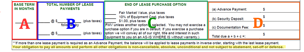 Lease-terms-P1