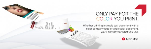 Kyocera-Tiered-Color-banner