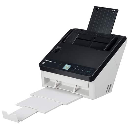 Desktop scanners vs scanning on my copier ameritechnology - Best document scanner for home office ...