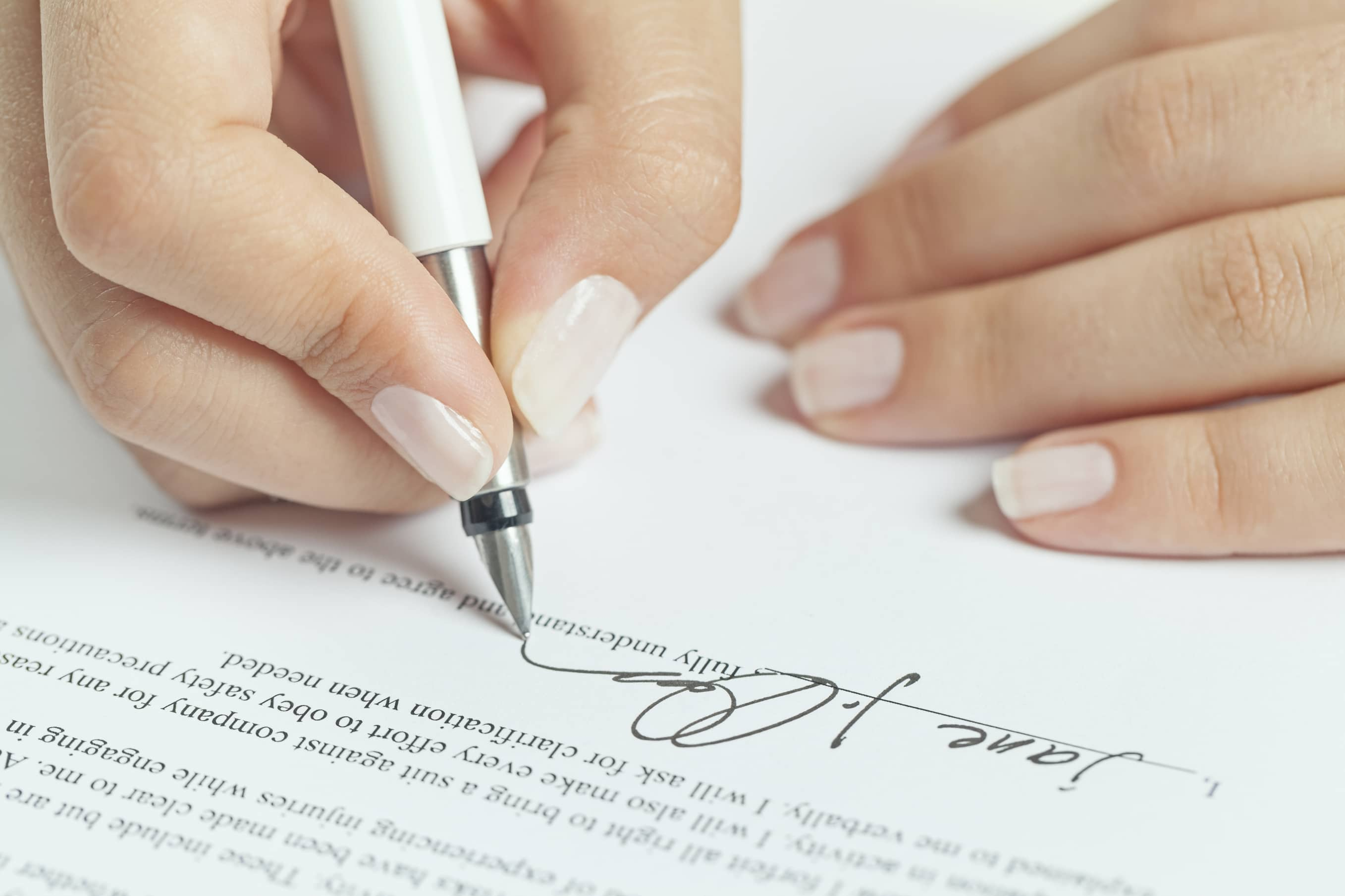 writing service agreements Resume services - contract agreement - resume services - woodbridge, va career consulting services, resume writing & editing services.