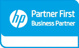 HP Qualified Print Partner