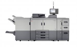 Kyocera TASKalfa 9600